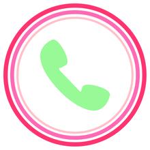 Listening Ear Helpline Incorporated Logo