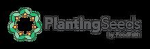 PlantingSeeds Logo