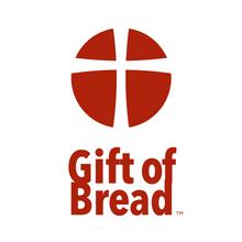 Gift Of Bread logo