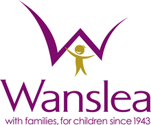 Wanslea Limited Logo