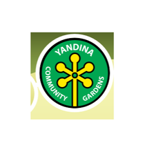Yandina Community Gardens Inc. Logo
