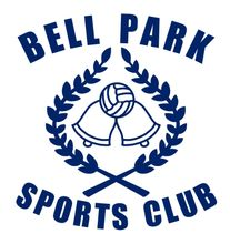 Bell Park Sports Club logo