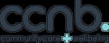 CCNB - Community Care Northern Beaches Logo