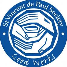 Sudanese Australian Integrated Learning (SAIL) Program Logo