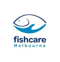 Fishcare Melbourne Logo