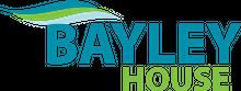 Bayley House Logo