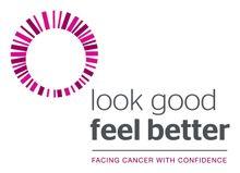 Cancer Patients Foundation Ltd Logo