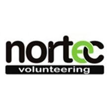 Special Event - Conservation Volunteers Australia Logo