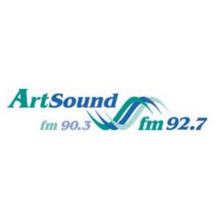 Artsound Incorporated Logo