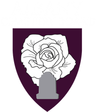 Friends of Memorial Park and Allambie Park Cemeteries Albany Inc. Logo