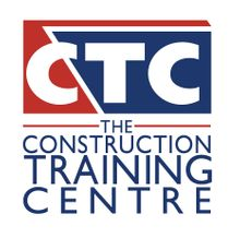 The Construction Training Centre Logo