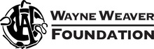 The Wayne Weaver Foundation Logo