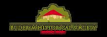 Buderim Historical Society Inc. Logo
