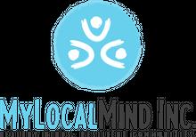 Mylocalmind Inc. Logo