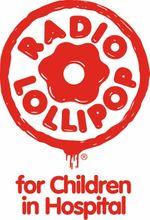 Radio Lollipop (Australia) Limited Logo