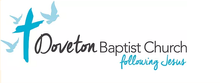 Baptcare-Op Shop Doveton Logo