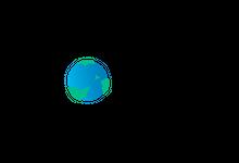 Make Your Change™ Logo