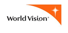 World Vision Australia Logo