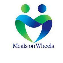 Mareeba Meals on Wheels Logo