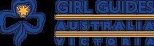 Girl Guides Victoria logo