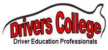 Drivers College Logo