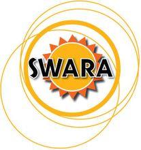 Sunshine Welfare and Remedial Association Inc Logo