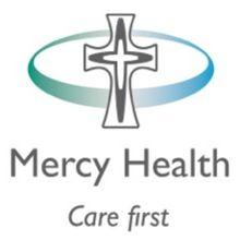 Mercy Health - Westcourt Logo