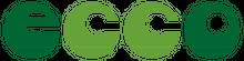Eumundi Combined Community Organisation Ltd. Logo