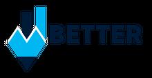 BETTER Timor Logo