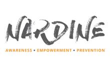 Nardine Wimmins Refuge Logo