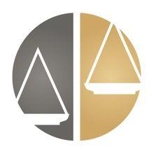 My Community Legal Inc. Logo