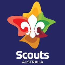 Scouts Australia, Queensland Branch, Kedron Scout Group Logo