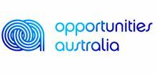 Opportunities Australia Logo