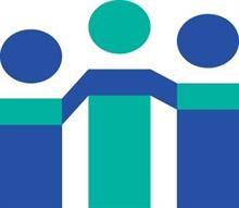 Chelsea Community Support Services Logo