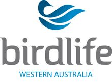 BirdLife Western Australia Logo