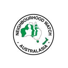 Neighbourhood Watch Australasia Logo