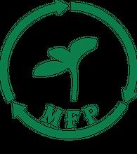 The Mini Farm Project Ltd Logo