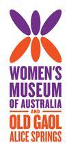 Women's Museum of Australia Logo