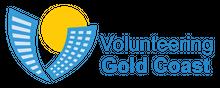 Active Opportunities Logo