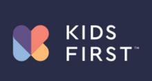 Kids First Australia Logo