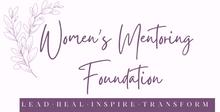 Women's Mentoring Foundation Ltd Logo