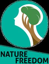 Nature Freedom Logo