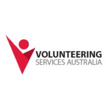 STAR Community Services Logo