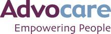 Advocare Inc Logo