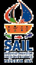 SAIL - Sudanese Australian Integrated Learning Program Logo