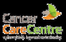 Cancer Care Centre Inc Logo