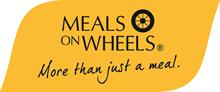 Meals on Wheels (SA) logo