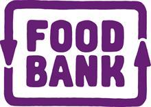 Foodbank SA Logo