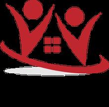 German-Speaking Aged Services Assoc. Inc. Logo