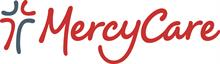 Mercy Community Services Inc Logo